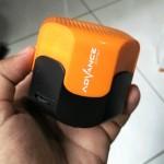 Speaker Aktif Portable Advance ES030J Bluetooth