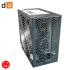 PSU DA Gaming 400 Watt Tarantulla