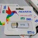 Flashdisk Adata 32GB