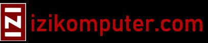 Izi Komputer