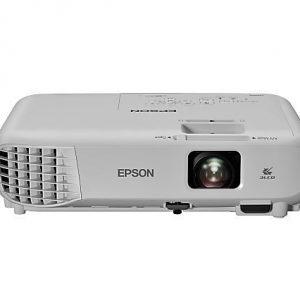 Proyektor Epson EB-S400 SVGA 3LCD