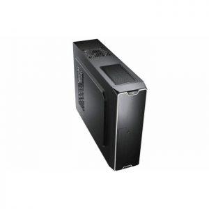 PC Gaming, Multimedia – Intel 9100F
