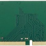 RAM DDR4 8GB Kingston (KVR26N19S8/8) PC2666