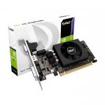 VGA Palit GT710 2GB DDR5