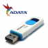 Flashdisk Adata 8GB