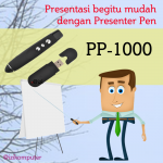 Presenter Pen PowerPoint – PP1000