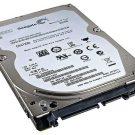 Hardisk Laptop Seagate Momentus Thin 500GB 2.5″ Sata2