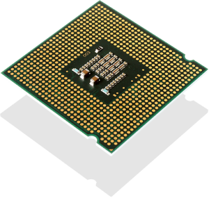 toko komputer gombong jual prosesor intel