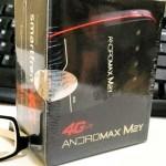 Modem Andromax Mifi M2Y 4G LTE