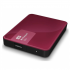 Hardisk External WD My Passport Ultra New 1TB USB 3.0