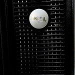 Komputer Branded Dell Optiplex 755 – Second