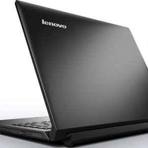 Laptop i3 RAM 4GB – Lenovo B40-80 AYID