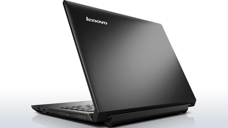 Laptop I3 Ram 4gb Lenovo B40 80 Ayid Izi Komputer