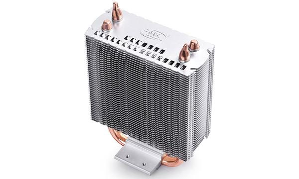 deepcool-heatsink-ice-blade-200m-3