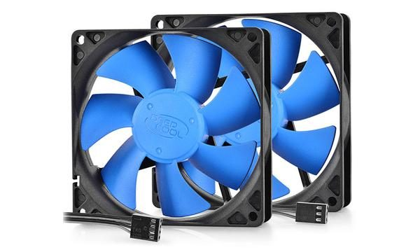 deepcool-heatsink-ice-blade-200m-4