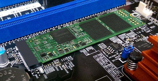 m2-ssd-pada-motherboard