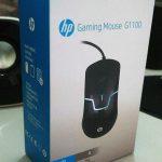 Mouse Gaming HP G1110 – ORIGINAL