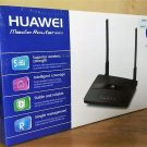 Router Huawei WS319 – 300 mbps