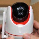 SPC Clever IP Cam Kamera CCTV