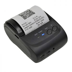 Printer Kasir Bluetooth 58mm EPPOS EP5802AI