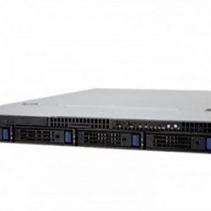 Server Intel Redstone E52630V4CW2R-S10402 (Hotswap / include rail)