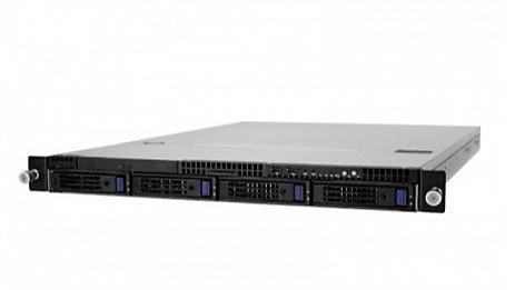 Rackmount Server Chassis