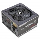 Power Supply ABKONCORE MIGHTY 500W 80+ Full Modular