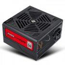 Power Supply ABKONCORE MIGHTY 500W 80+ Full Modular