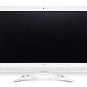 PC AIO HP 20-C413D