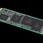 SSD M2 Plextor 256GB