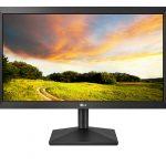 Monitor LED LG 20MK400H-B HDMI 20″