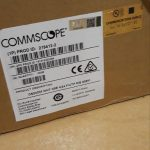 Kabel STP AMP Commscope Cat.5E – FTP Cable
