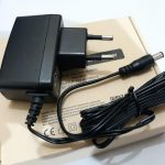 Adaptor Router AP Universal – Unitek 12V 1A