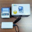 Printer Mini Bluetooth Thermal – Blueprint Lite 58