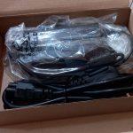 Adaptor Acer 19V 3.42A / Charger Laptop + Kabel Power – ORIGINAL OEM