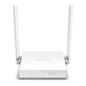 TP-LINK TL-WR820N 300MBps Wireless Router