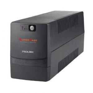 UPS Prolink PRO1201SFCU / PRO 1201 SFCU / 1200VA