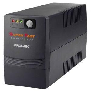 PS Prolink PRO700SFCU / PRO 700 SFCU / 650VA