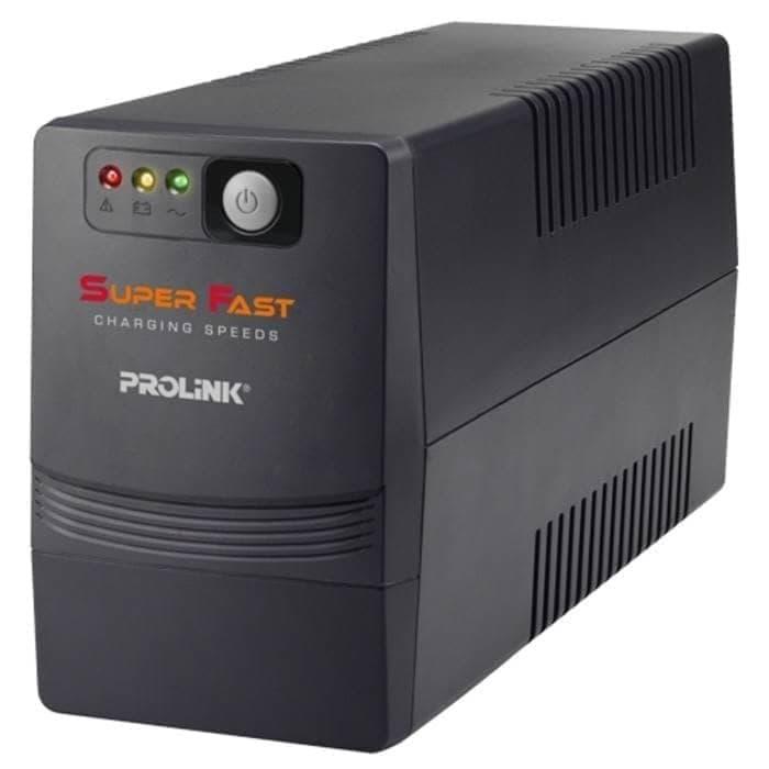 UPS Prolink PRO700SFCU