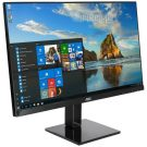 LED AOC 24″ FULL HD for GAMING and EDITING