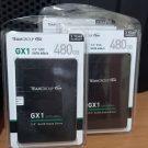 SSD 480GB TEAM GX1 – 3 TAHUN GARANSI
