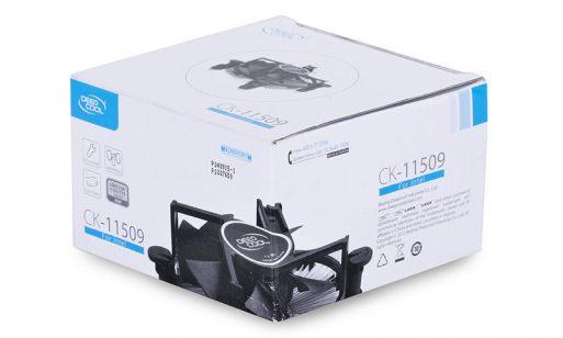 Deepcool CK11509 3