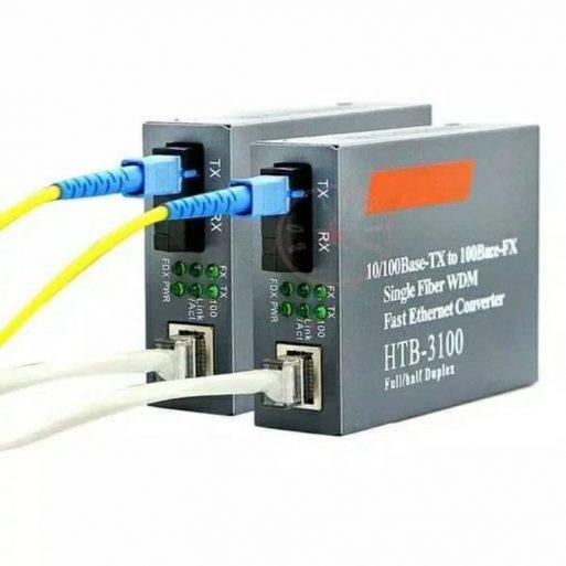 HTB Netlink 3100 Ab Single Mode
